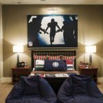 Awesome Boys Bedroom