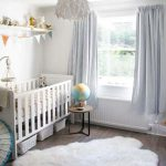 Baby Bedroom Decorating Ideas and