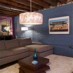 Basement Renovation Ideas for the Limited