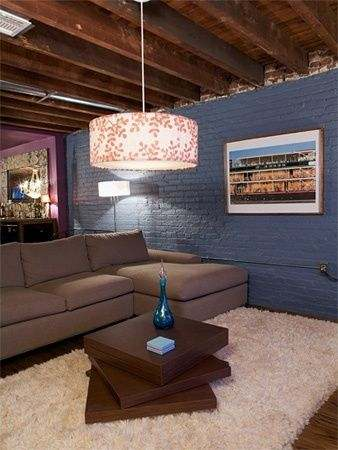 Basement Renovation Ideas with Limited Budget