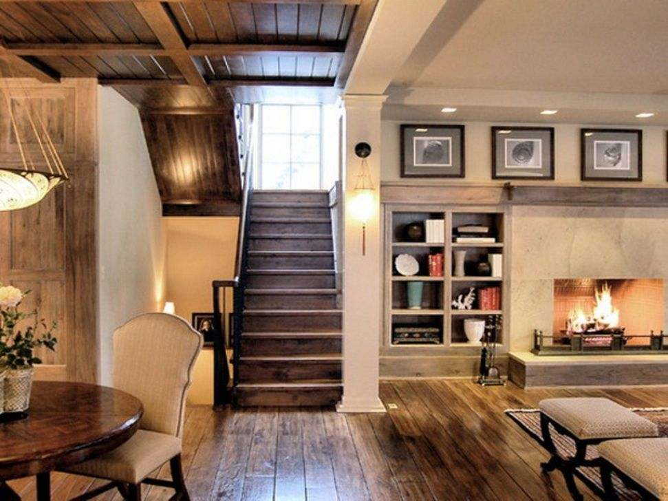 Basement Renovation Ideas To Get Beautiful LooksBetterNow Delectable Basement Renovation Ideas