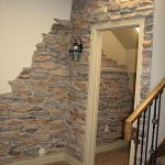 Basement Wall Panels to Beautify the