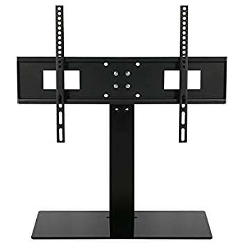 Basic about Tabletop TV