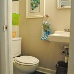 Bathroom Decorating Ideas for Comfortable