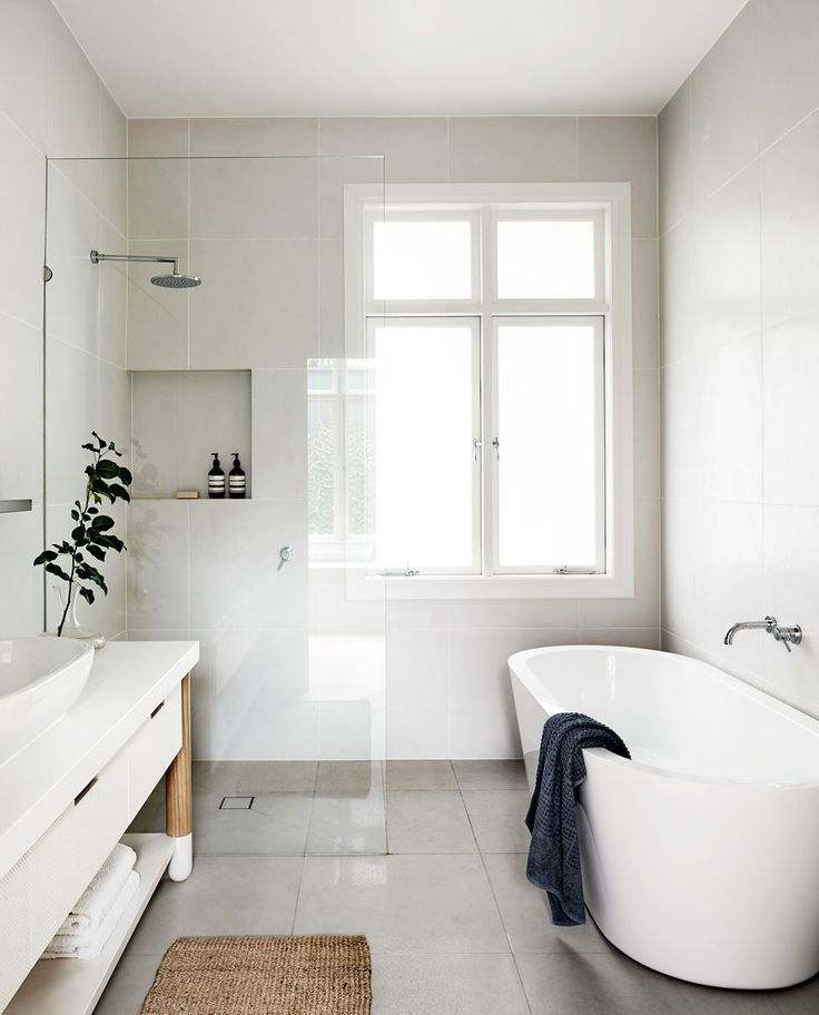 Bathroom Remodel Ideas for Modern Time Application