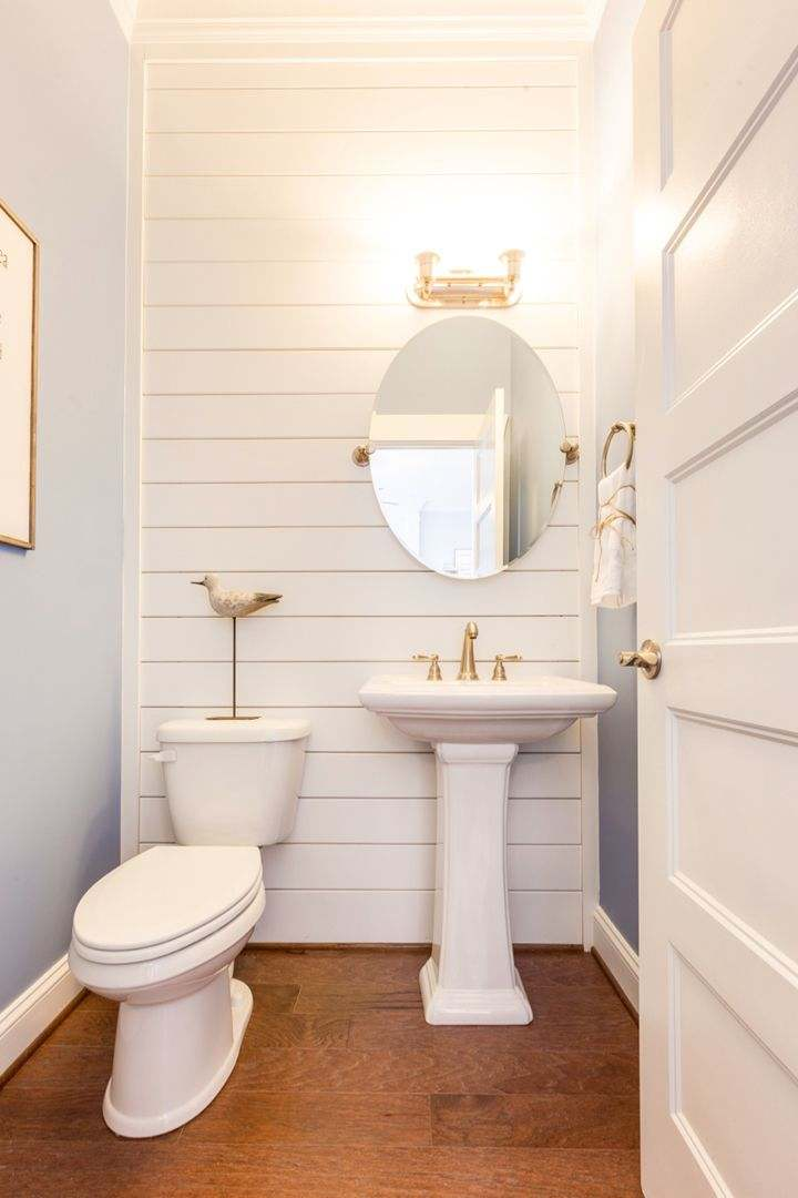 Bathroom Remodel for Making the Better Appearance