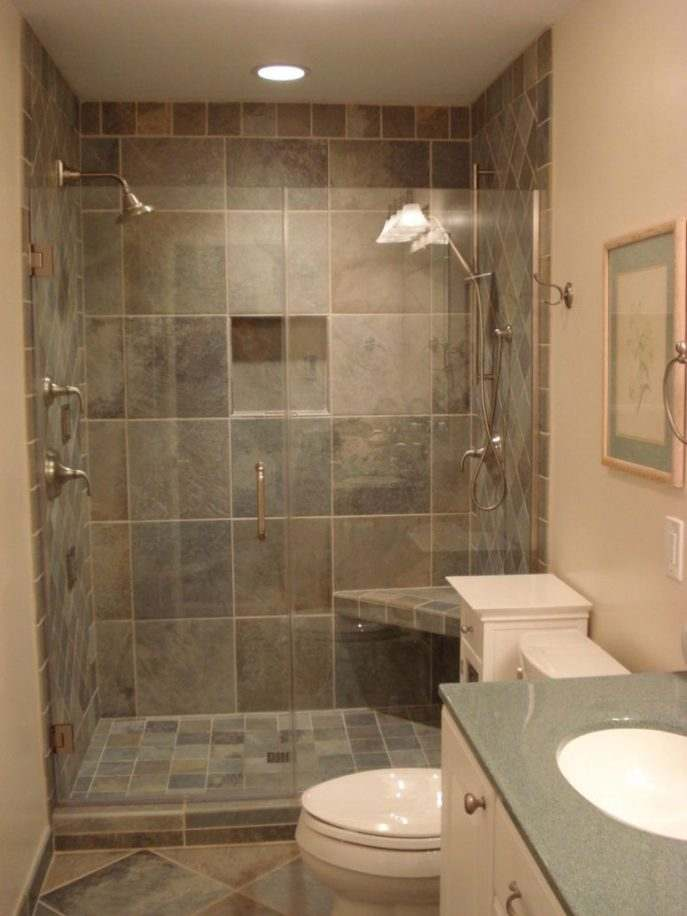 Bathroom Remodeling Ideas and Tips