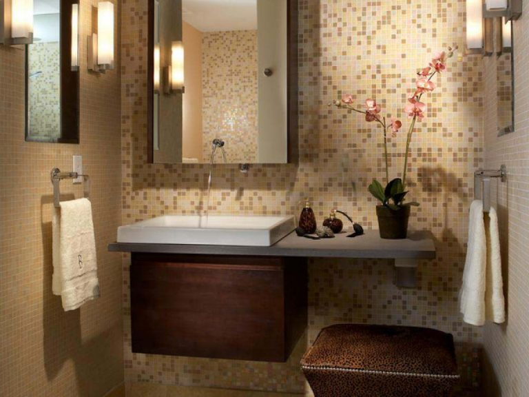 Bathroom Vanities for Beautiful Bathroom Design