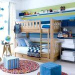 Boys Bedroom Decor Ideas and Arrangement Tips