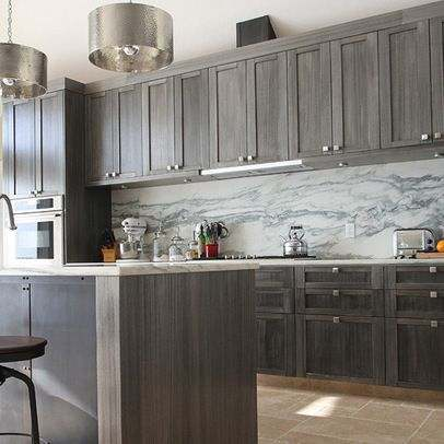 Cabinetry in Interior Design and Remodeling