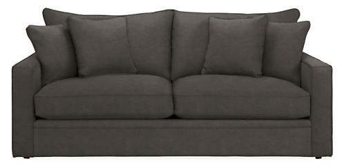 Choose Your Selection Sleeper Sectional Sofa!
