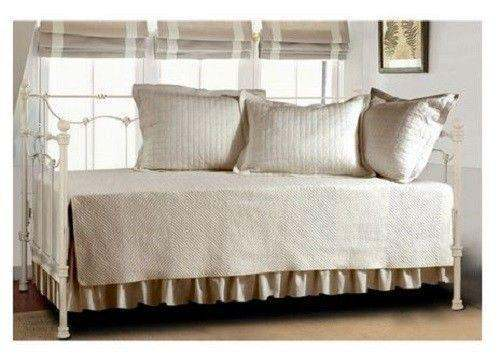 Daybed Bedding Home Options