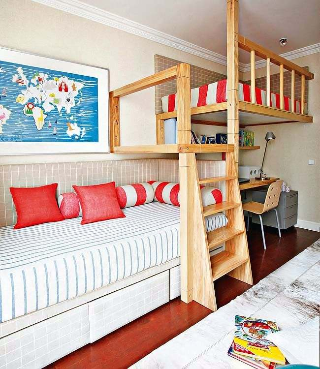 Dr Seuss Bedroom Decor Ideas For Kids Room