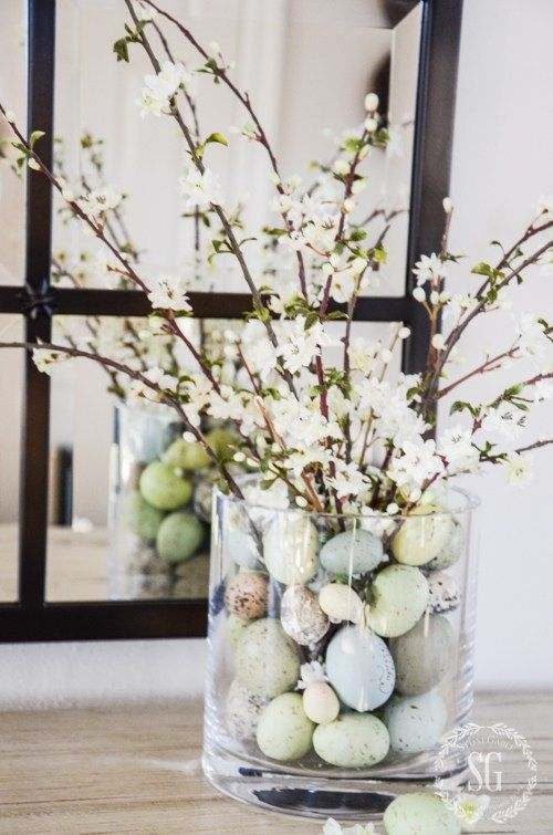 easter decorating ideas to beautify your easter Easter Decorating Ideas to Beautify Your Easter