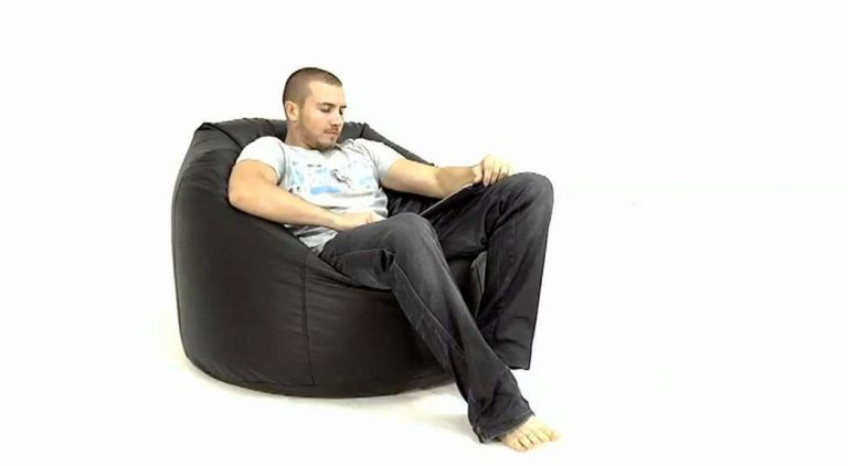 Explanation of Best Bean Bag Chair