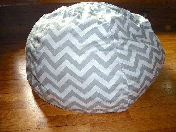 Getting Bean Bag Chair Covers