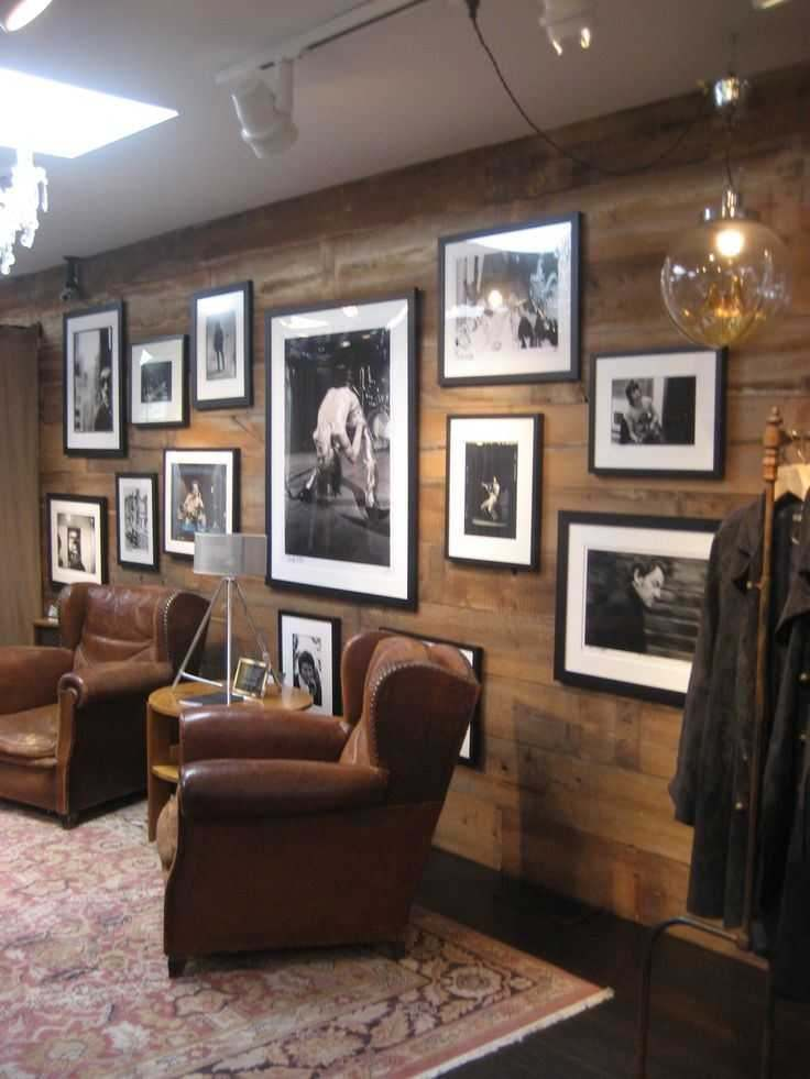 Hair Salon Decor Ideas That Make the Customer Interest