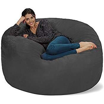High Quality Cheap Bean Bag Chairs