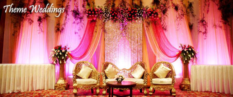 Indian wedding decoration ideas looksbetternow indian wedding decoration ideas junglespirit Gallery