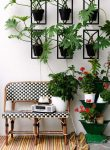 Indoor Planters with Smart Tips for Better Plants