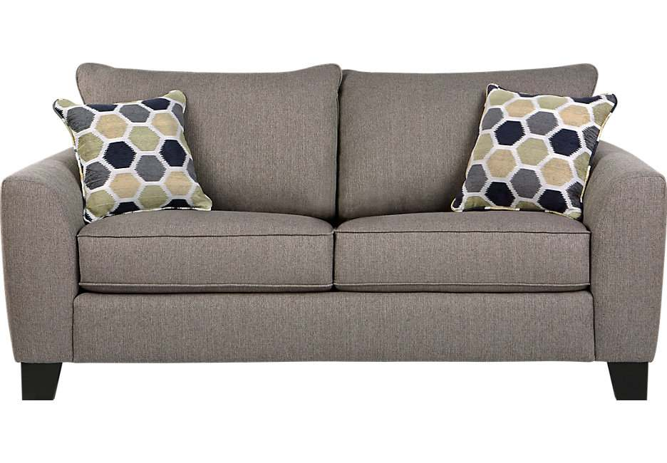 Information About Loveseat Sleeper Sofa