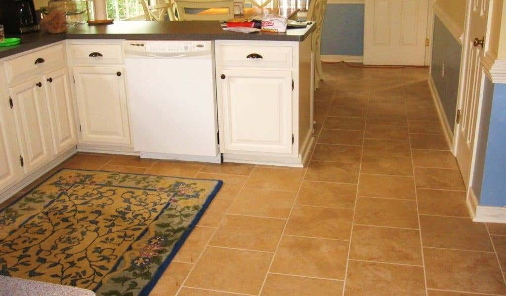 Epic Kitchen Themes About Kitchen Tile Flooring Cost Flooring Designs