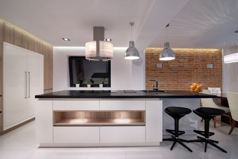 The Many Aspects in Looking for the Right Kitchen Wall Décor