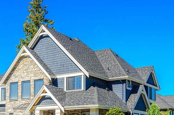 Roof and roofing ideas